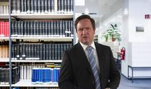 PROKON – Zahlungsunfähig und überschuldet – Anleger müssen aktiv werden