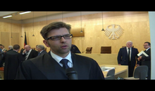 Bundesverfassungsgericht stärkt kleine Parteien