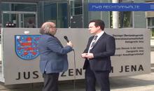 PWB Rechtsanwalt Florian Nolte
