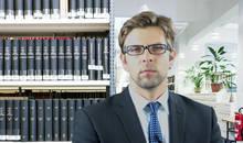 Swap-Geschäfte: PWB Rechtsanwälte gewinnt für Kommunen vor dem Landgericht Düsseldorf